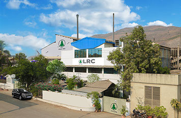LRC SPECIALITY CHEMICALS PVT LTD  Home